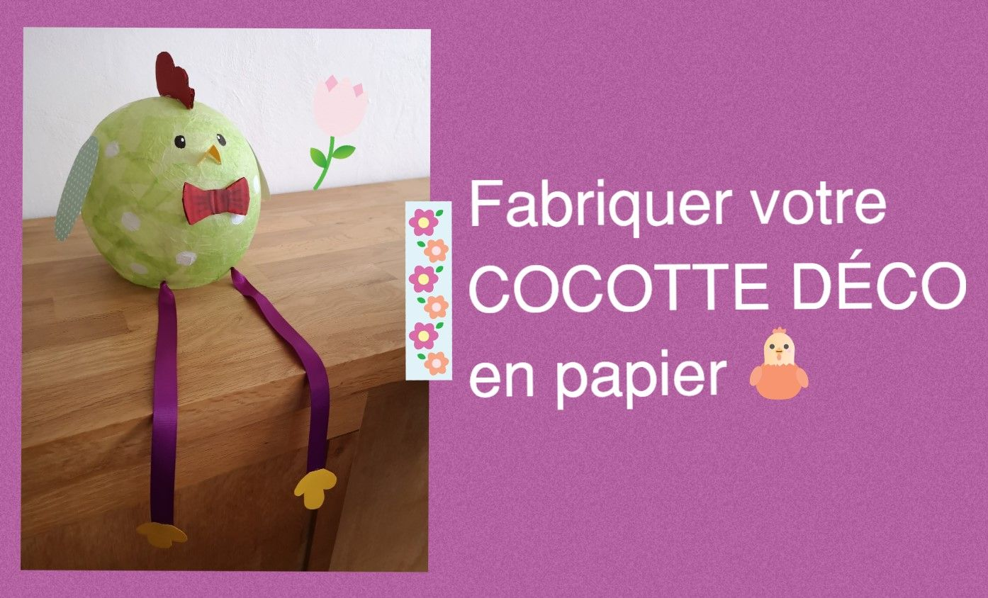 Cocotte-papier-déco_Cécile-Cloarec-5