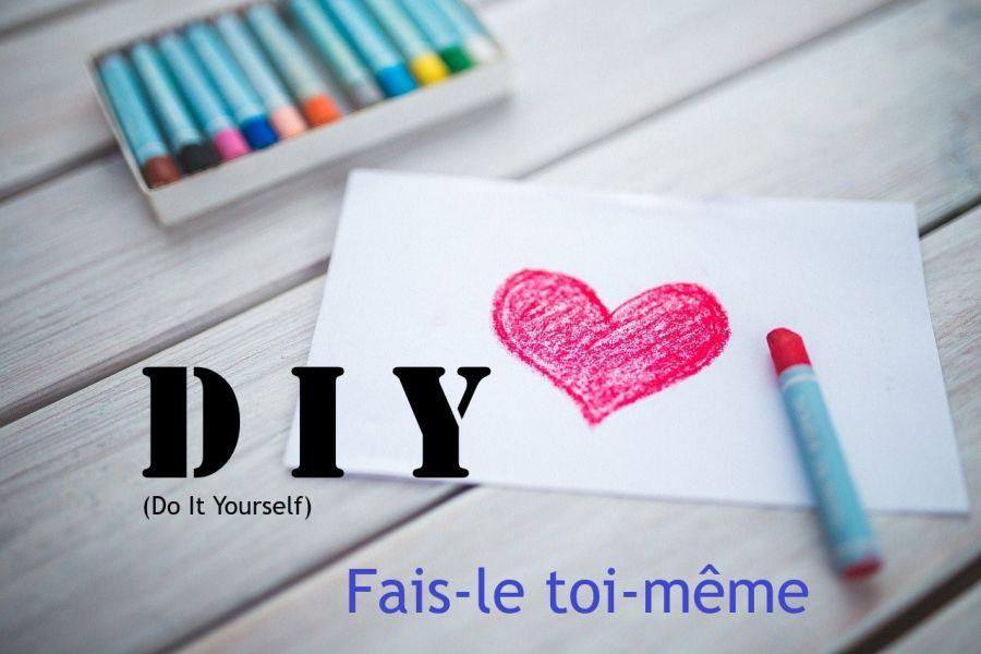DIY-Cecile-Cloarec